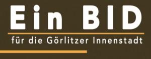 Logo BID-Görlitz