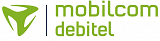 Mobilcom-Debitel Shop Görlitz