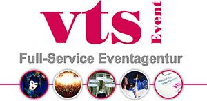vts Event