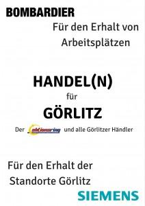 Plakat-Fenster-A3 Siemens